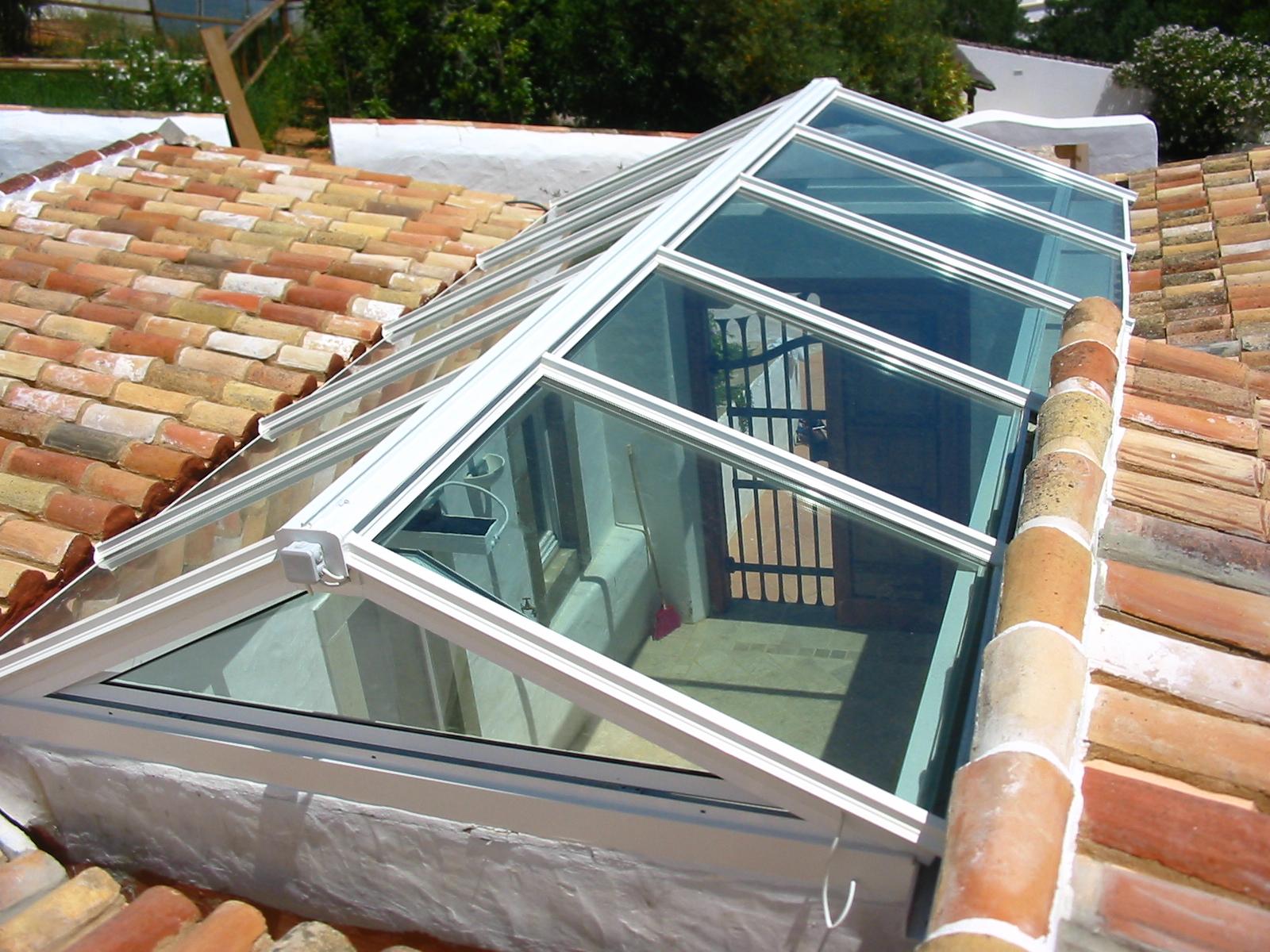 #976A34  com uma estrutura leve de aluminio e vidro de control solar para 224 Janelas De Vidro Para Jardim De Inverno
