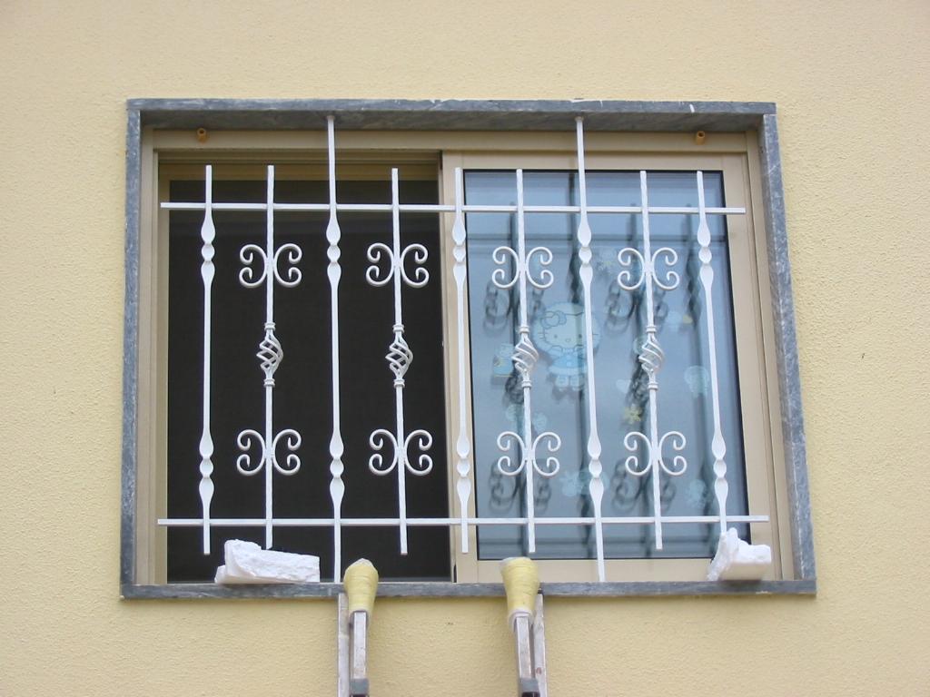 #466785 Casa das Janelas 1396 Qual A Melhor Janela Aluminio Ou Pvc