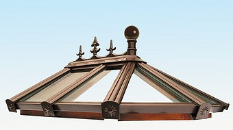 Front-roof_jpg_340x340_detail_upscale_q90