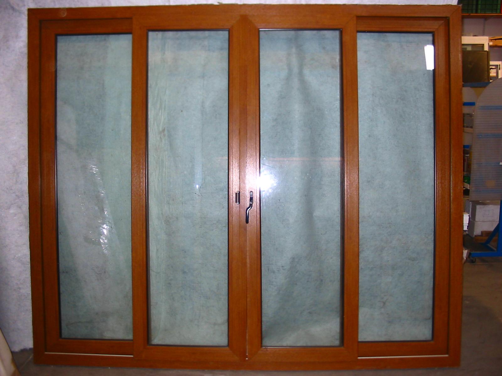 #71330F preview 1246 Portas E Janelas Em Madeira